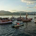 宮島厳島神社 管弦祭